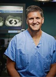 Dr. Robert Headrick