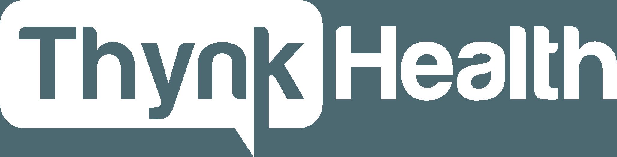 Thynk Health