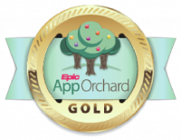 App-Orchard-Badge-Goldcrop.png