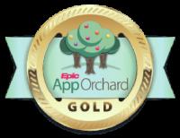 App-Orchard-Badge-Goldcrop.png